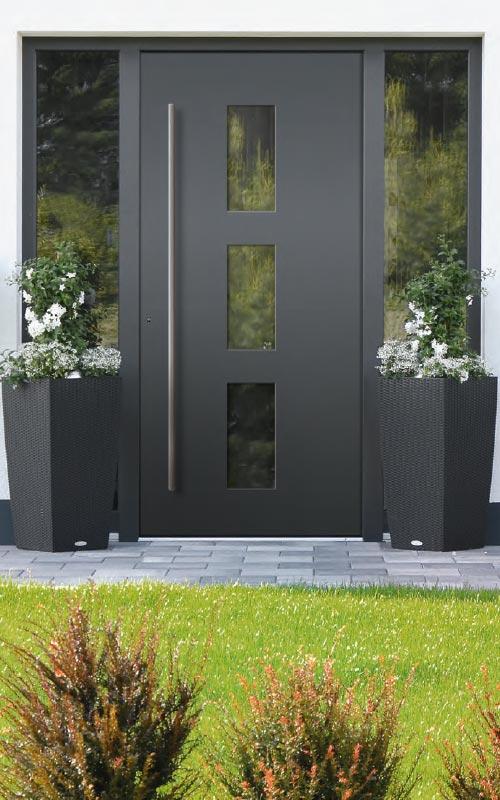 haust ren bei hefa fenstersysteme experten f r design. Black Bedroom Furniture Sets. Home Design Ideas